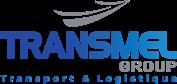 Transmel logo