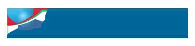 CGEM logo