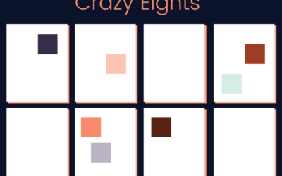 How to Run a Remote Crazy Eights Workshop